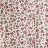 Baby Girls' 2pk Organic Cotton 'Dear' Bodysuit - little planet by carter's Pink/Beige - image 4 of 4