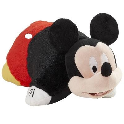 Disney Mickey Mouse Plush - Pillow Pets