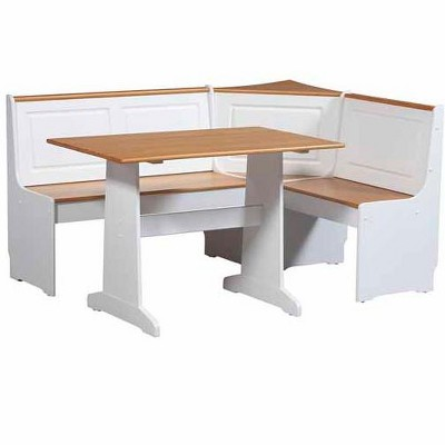 Linon Dining Sets