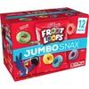 Kellogg's Snax Froot Loops Jumbo Caddy Cereal - 5.4oz - image 3 of 4