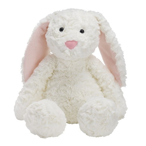 Manhattan Toy Delightfuls Bevin Bunny - image 1 of 2