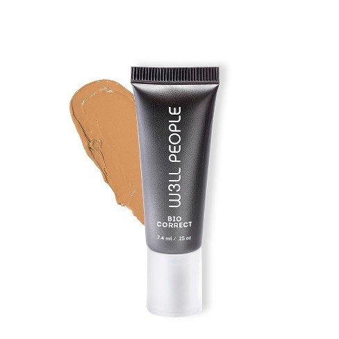 W3LL People Bio Correct Multi-Action Concealer - 0.25oz - image 1 of 4