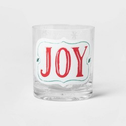 14oz Plastic Joy Cup - Wondershop™