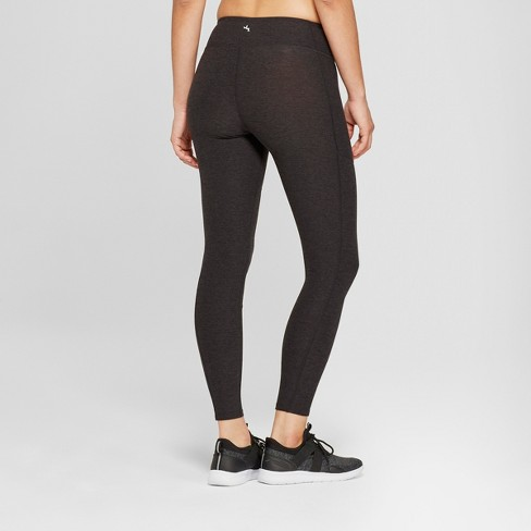 e89404600416d ... 7/8 Leggings - JoyLab™ - video 1 of. julesalamode Sharing my healthy  habits and vegan meals with you in my new youtube video! Link in bio!