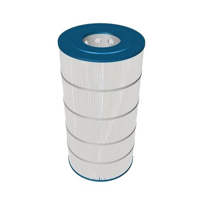 Hayward CCX1500RE 150 Square Foot Replacement Swimming Pool Filter Cartridge