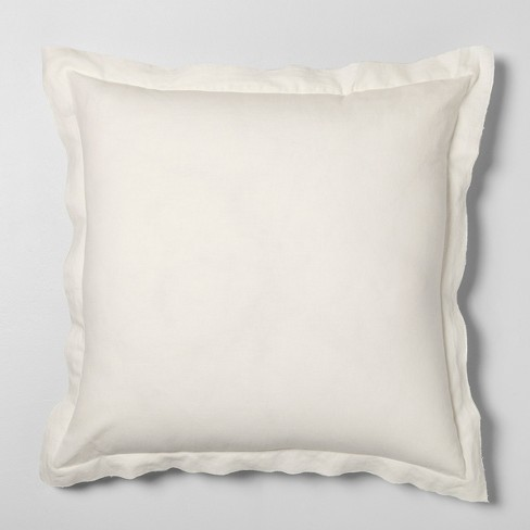 Throw Pillow - Hearth & Hand™ with Magnolia - image 1 of 3