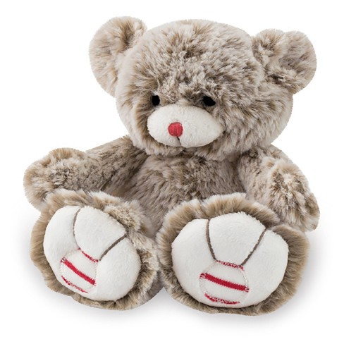 Kaloo Rouge Small Bear-Sandy Beige - image 1 of 1