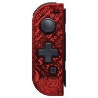 Hori Nintendo Switch Left D-Pad Controller Super Mario Deals