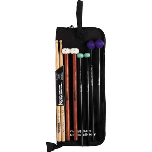 Innovative Percussion Intermediate Mallet Pack - image 1 of 1