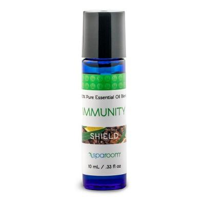 Essential Oil - Immunity - 10ml - SpaRoom