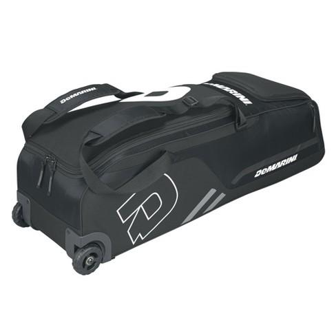 Demarini Momentum Baseballsoftball Wheel Bag Target