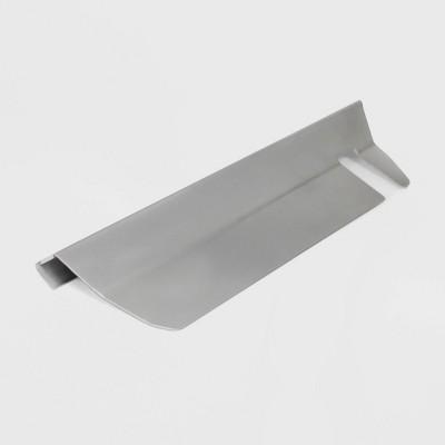 Broil King Signet/Sovereign Flav-R-Wave Divider Stainless Steel