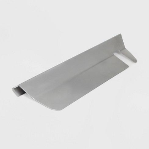 Broil King Signet/Sovereign Flav-R-Wave Divider Stainless Steel - image 1 of 1