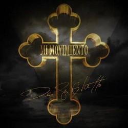 De La Ghetto - Mi Movimiento (CD)