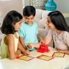 Zingo Board Game - image 2 of 4