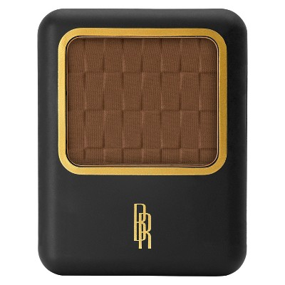 Black Radiance Pressed Powder