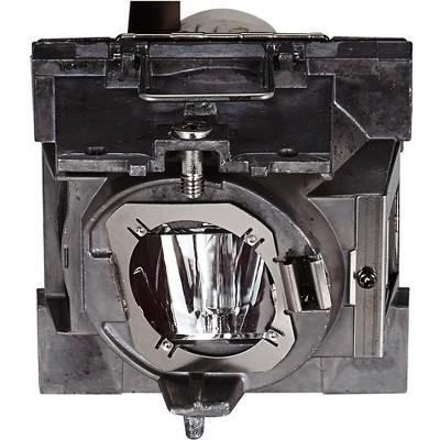 Viewsonic RLC-108 Projector Lamp - Projector Lamp