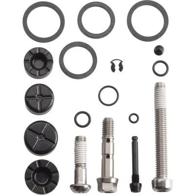 Avid Elixir Disc Brake Part/Service Kit Disc Caliper Part