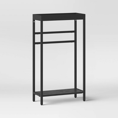 Modern Stand Black - Project 62™