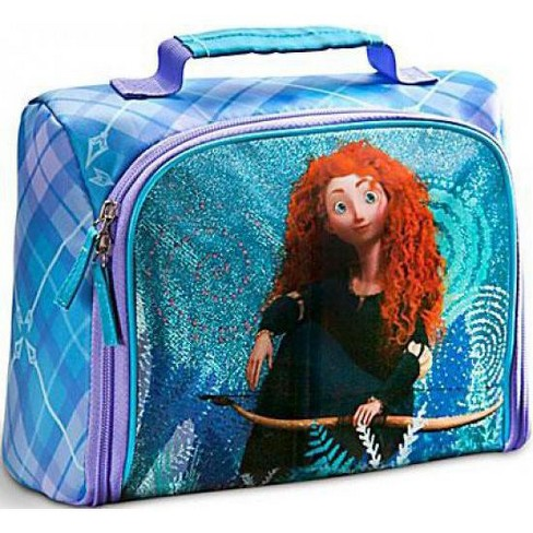 Disney / Pixar Brave Lunch Tote - image 1 of 4