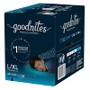 Goodnites Boys' Bedtime Bedwetting Underwear - (Select Size and Count) - image 4 of 4