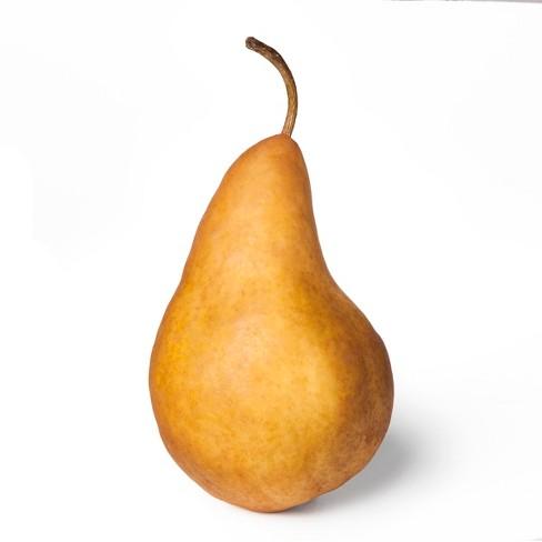 Bosc Pear Price - price per lb - image 1 of 1