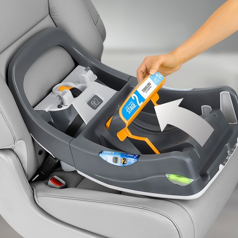 Chicco Fit 2 Infant Car Seat Base