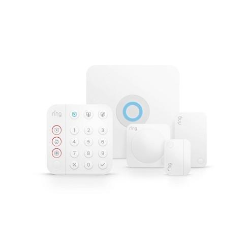 Ring Alarm Security Kit 5-Piece (Gen 2) - image 1 of 4