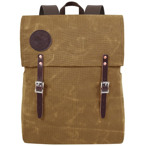 Duluth Pack Scoutmaster - image 1 of 1