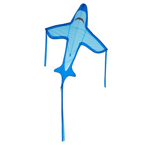 Antsy Pants Novelty Kite Medium - Shark - image 1 of 4