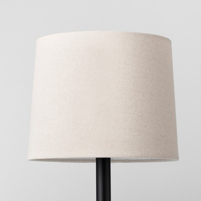 Lampshade Ivory Small - Made By Design™