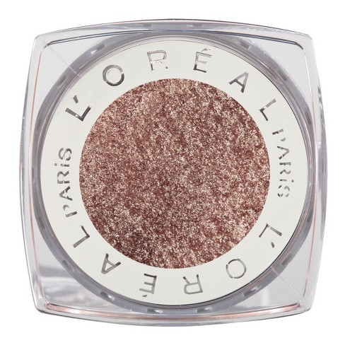 L'Oreal Paris Infallible 24HR Eye Shadow - image 1 of 4