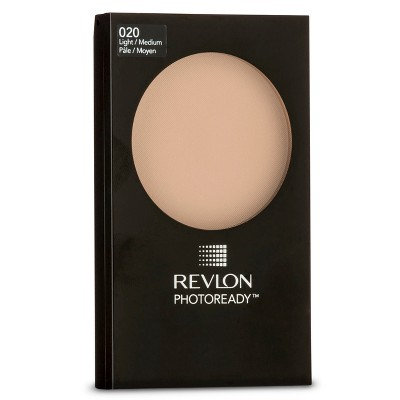 Revlon PhotoReady Finishing Pressed Powder