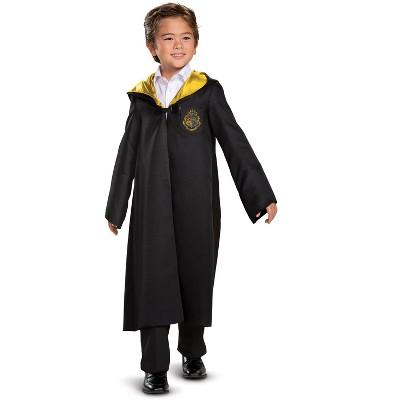 Harry Potter Hogwarts Robe Classic Child Costume