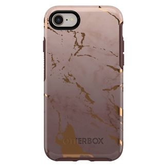 OtterBox Apple iPhone 8/7 Symmetry Case - Lost My Marbles