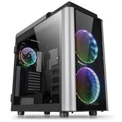 Thermaltake Level 20 GT RGB Plus E-ATX Full Tower Computer Case