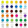 Prismacolor Verithin Colored Pencils - 36ct - image 4 of 4