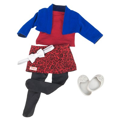 Doll Clothes   Target 93ce7014bc99