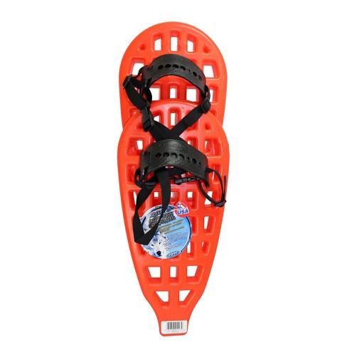 Emsco Snow Shoes - image 1 of 1