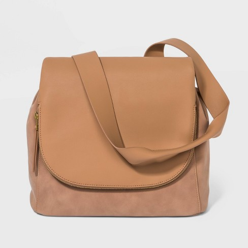 Convertible Backpack - Universal Thread™ - image 1 of 4