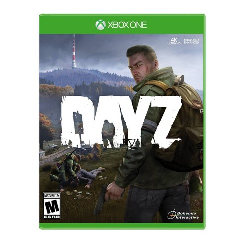 DAYZ - Xbox One - image 1 of 4