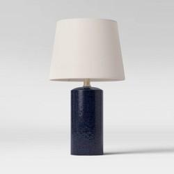 Linen Lamp Shade Shell - Threshold™