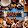 KIND Dark Chocolate Almond & Coconut Bars - 4ct - image 3 of 3