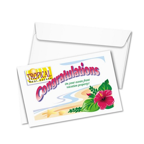 Avery all occasions card making kit target 1 more m4hsunfo