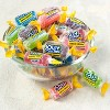 Jolly Rancher Original Flavors Hard Candies - 3.75lbs - image 4 of 4