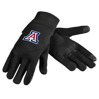 NCAA Arizona Wildcats Neoprene Glove