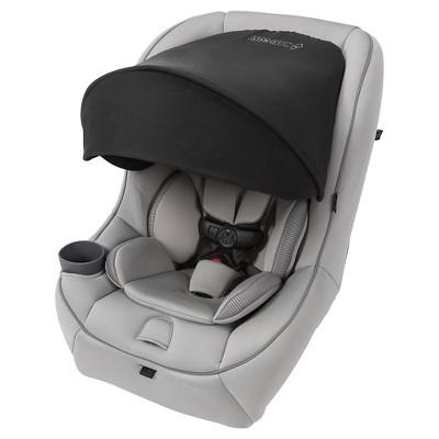 Maxi-Cosi® Cosi Convertible Car Seat Canopy