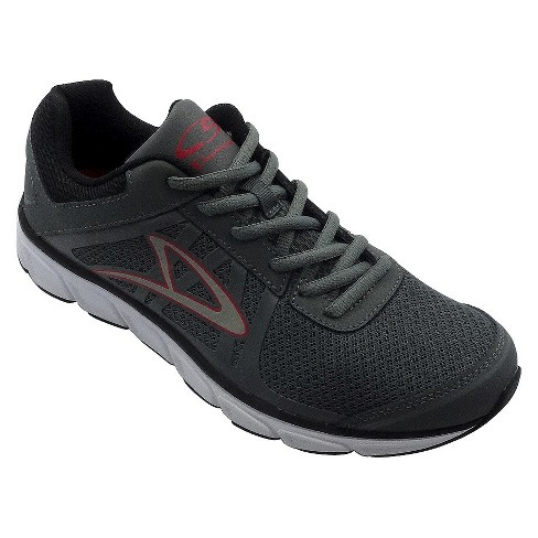 Men's Performance Athletic Shoes Craze 2 - C9 Champion® Gray 14 - image 1 of 4
