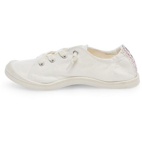 927de12ae55 Women s Mad Love® Lennie Sneakers   Target