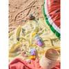 Alba Botanica Very Emollient Kids Sunscreen Lotion - SPF 45 - 4oz - image 3 of 3